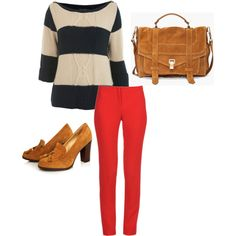 Fall outfit that reminds me of Louis Tomlinson's outfit that he wears but this outfit is in girl form!