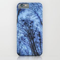 https://society6.com/product/where-crows-cry_iphone-case?curator=gelaschmidt