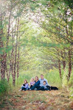 bay area family photography | los gatos | saratoga | los altos | k.holly