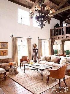 58 best living rooms images on pinterest living room living rooms rh pinterest com