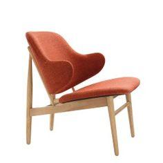 Romi Lounge Chair