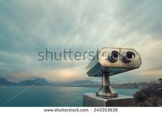 Coin Operated Binocular viewer next to the waterside promenade in Antalya looking out to the Bay and city. Landscape with beautiful cloudy sky, sea and mountains. Skin And Hair Clinic, Skin Clinic, Quotes Sparkle, Hyderabad, Personal And Professional Development, Personal Development, Positive Mental Attitude, Best Luggage, Happy New Year Everyone