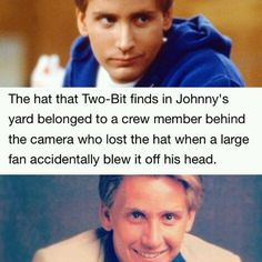If this is true, then that's so awesome