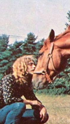 http://custard-pie.com In his farm 1970*  http://www.justleds.co.za