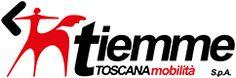 Siena Bus schedule t
