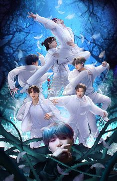 Foto Bts, Bts Taehyung, Bts Suga, Jhope Gif, Bts Group Picture, Bts Pictures, Photos, Group Pictures, Bts Book