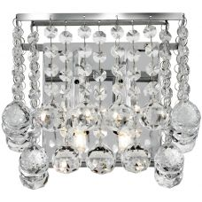 //.universal-lighting.co.uk/home_lighting/wall_lights/chrome_wall_lights?product_idu003d8187 £62 Arkin 2-L& Wall Light Chrome - Fluted Shades ...  sc 1 st  Pinterest & http://www.universal-lighting.co.uk/home_lighting/wall_lights ... azcodes.com