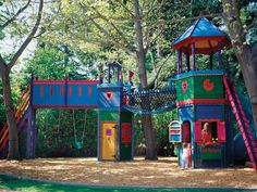 13 Tips for Creating a Playhouse Your Child Will Love
