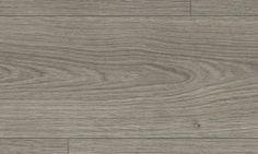 Parchet laminat H2724 ROBLE NORTHLAND GRIS Egger Hardwood Floors, Flooring, Texture, Natural, Collection, Design, Style, Wood Floor Tiles, Surface Finish