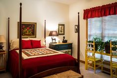 You don't want to break the bank buying bedroom furniture. But you don't want to break the bed because you bought cheap. You don't have to sacrifice quality for affordability, or affordability for quality. But you do have to keep...Read more