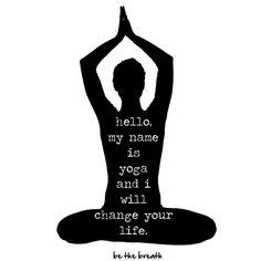 What Is Ashtanga Yoga? Understanding the Methods - Yoga breathing Kundalini Yoga, Pranayama, Hormon Yoga, Sup Yoga, Yoga Meditation, Yoga Art, Yoga Flow, Namaste Yoga, Meditation Quotes