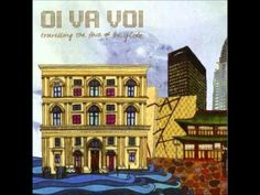 Oi Va Voi - Ladino Song