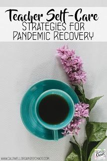 After over a year of pandemic teaching as an elementary music teacher, I am taking some time to focus on my own recovery process. I think it's important to acknowledge the places in my life that have been most impacted by the chaos and trauma of the past year, and take the time to give those areas the attention they need to process everything before I jump into planning ahead! In this post I'm focusing on self care and relationships. Music Teachers, New Teachers, Teaching Music, Music Education Activities, Teacher Resources, Elementary Choir, Embrace The Chaos, Classroom Management Tips, Self Care