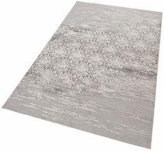 Teppich »Danica« grau, B/L: 200x300cm, 12mm, fußbodenheizungsgeeignet, Merinos Jetzt bestellen unter: https://moebel.ladendirekt.de/heimtextilien/teppiche/sonstige-teppiche/?uid=6802719b-daf8-569f-9a0d-c8e6fc2e56aa&utm_source=pinterest&utm_medium=pin&utm_campaign=boards #heimtextilien #teppich #sonstigeteppiche #teppiche