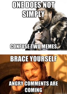 Funny memes brace yourself war is coming funny memes funny memes brace yourself war is coming funny memes pinterest funny memes and memes solutioingenieria Images