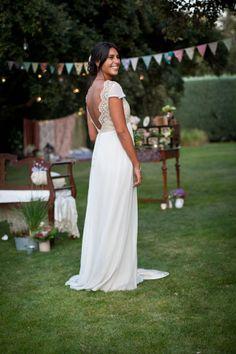 madrid-bohemian-wedding-110