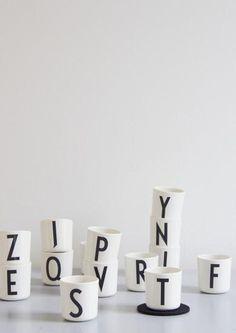 Arne Jacobsen for børn