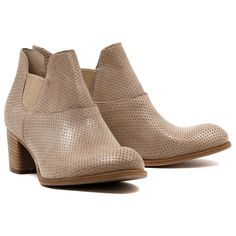 GABY | Midas Shoes - Quality leather Boots, Heels, Sandals, Flats by Midas Shoes