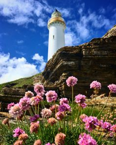 hoy, orkney islands, scotland