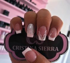 Beauty Nails, Hair Beauty, Secret Nails, Best Acrylic Nails, Nail Spa, Creative Nails, Fashion Colours, Makeup, Gorgeous Nails