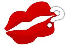 Drupalchix: I Heart U!   Drupal Groups