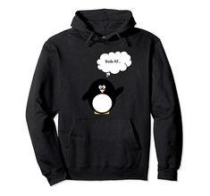 O.P.D Obsessive Penguin Disorder  Shirt  Tank Top  Hoodie  Penguin Shirt  Funny Penguin Shirt  Penguin Lover  Penguin Gift
