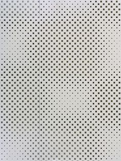 Kumiko Inui detail at LV Wall Patterns, Graphic Patterns, Textures Patterns, Graphic Design, Perforated Plate, Perforated Metal, Metal Facade, Metal Screen, Facade Design