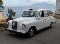 london taxi cab - Bing Images