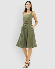 Clothing | Shop Womens Clothing | Forcast Dresses For Work, Summer Dresses, Basic Tops, New Look, Knitwear, Jumpsuit, Clothes For Women, Skirts, Clothing