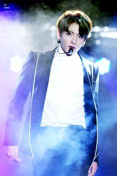 #BangtanBoys #BTS #JungKook #JK #Kook #Kookie #GoldenMaknae #JeonJungkook #btsJK #army