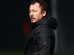 Sergen Yalçın İmzayı Attı Roberto Carlos'un istifasının ardından teknik direktör arayışlarına başlayan Sivasspor, Sergen Yalçın ile anlaşmaya vardı.n http://www.guncelhaberler.net/sergen-yalcin-imzayi-atti