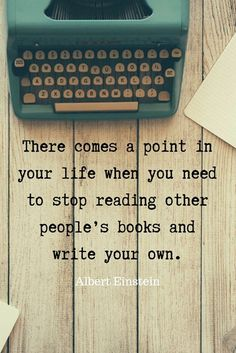 fiction writing, writing tips, writing a book Writer Quotes, Reading Quotes, Book Quotes, Me Quotes, Manager Quotes, Magic Quotes, Quotes About Writing, Quote Books, Book Writing Tips