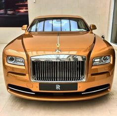 rolls royce classic cars being crushed Rolls Royce Wraith, Rolls Royce Cars, Voiture Rolls Royce, Rolls Royce Wallpaper, Automobile, Top Luxury Cars, Lux Cars, Best Muscle Cars, Best Classic Cars