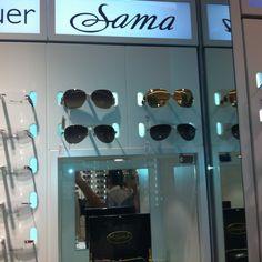 ac2eab92b2 Sama Eyewear representing Hong Kong... Thank you Leo Optics Luxury Fashion