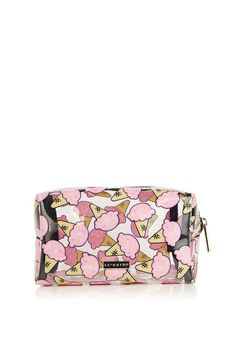 4eeec7d06e0f From luce leather totes and shoppers to festival essential bum bags, shop  online with free click & collect.