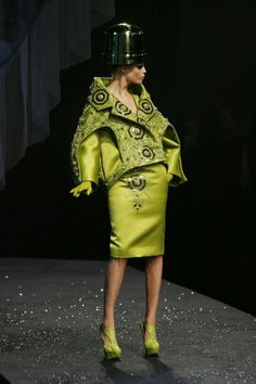 Christian Dior, Givenchy, Dior Haute Couture, John Galliano, City, Celebrities, Couture Collection, Casual Clothes, Celebs