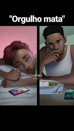 Ghanaians Have A Lot Of Feelings About This Simple Illustration By Poka Arts Black Couple Art, Black Girl Art, Black Couples, Art Girl, Poka Arts, Couple Noir, Flipagram Instagram, Black Art Pictures, Black Love Artwork