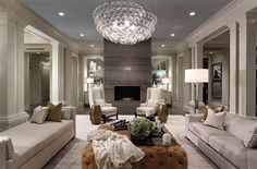 Glamorous Living Room Designs That Wows. 92945542 Latest Decorating Ideas For Living Rooms. Change Your Living Room Decor On A Limited Budget In Six Steps Small Bedroom Interior, Living Room Interior, Luxury Interior, Apartment Interior, Apartment Living, Bedroom Ideas, Bus Interior, Apartment Design, Interior Paint