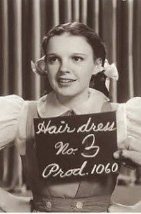 """These """"Wizard Of Oz"""" Photos Show A Very Different Dorothy Wizard Of Oz Movie, Wizard Of Oz 1939, Funny Valentine Lyrics, Kellin Quinn, Judy Garland, Over The Rainbow, Old Movies, The Wiz, Classic Movies"""