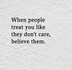 Edgy Quotes, Love Me Quotes, Mood Quotes, Quotes To Live By, Relationship Therapy, Brutally Honest, More Than Words, Reality Quotes, Self Help