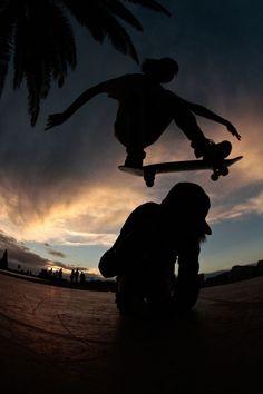 #skate #ride #sport #deck #wheels #enjoy #life #good