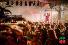 """Live the most """"ibicenco"""" experience at Pacha Ibiza. Come and dance with us and be a part of this mystical love affair Ibiza Party, Best Dj, Armin Van Buuren, Love Messages, Online Tickets, Love Affair, Mystic, Parties, Dance"""