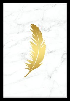 Feather Quill Pen Tattoo Clipart Black And White Feather
