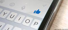 Analyse: Wie steht es um das 2014 vorausgesagte Facebook-Sterben?