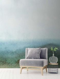 Wallpaper + Wall Murals | Made by Artists | FREE Shipping | FEATHR™