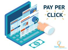 Are you looking for best PPC Services Company India? Younggeeks can help you manage your Paid Advertising Services. Contact us to get amazing ROI from PPC advertising services. Pay Per Click Marketing, Pay Per Click Advertising, Advertising Services, Online Advertising, Digital Marketing Services, Digital Marketing Strategy, Seo Services, Content Marketing, Display Advertising