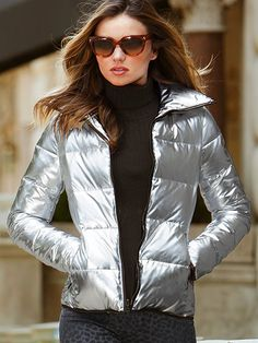 Puffer Jacket #VictoriasSecret http://www.victoriassecret.com/clothing/all-coats-and-jackets/puffer-jacket?ProductID=84154=OLS?cm_mmc=pinterest-_-product-_-x-_-x