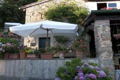 CASA UVA BORGO MARINA Perched on top of the green hills of Matraia, in Lucca country side, there is little hamlet, with 3 independent houses