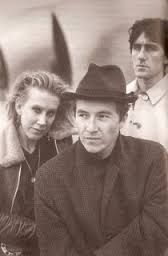 the_go_betweens - Google Search
