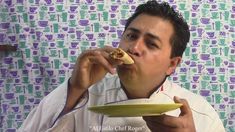 Chefs, Salsa Verde, Youtube, Ethnic Recipes, Videos, Food, Like Water For Chocolate, Cooking Recipes, Salsa Roja